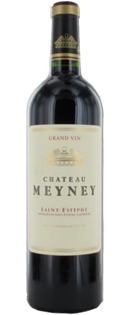 Chateau Meyney Saint-Estephe 2013 750ml